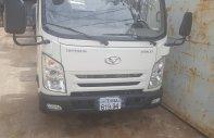 Xe tải Hyundai 2t4 chất lượng Hàn Quốc, hỗ trợ vay vốn 90% giá trị xe giá 410 triệu tại Bình Dương
