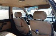 Bán Honda Accord năm sản xuất 1988, màu xanh lam giá 45 triệu tại BR-Vũng Tàu