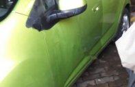 Bán Chevrolet Spark LT 1.0 MT sản xuất 2014 số sàn, giá chỉ 235 triệu giá 235 triệu tại Tp.HCM