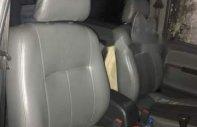 Chính chủ bán Mitsubishi Jolie sản xuất 2003, màu xám giá 200 triệu tại Tp.HCM