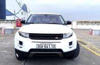 Bán xe LandRover Evoque đời 2014, màu trắng, xe nhập giá 1 tỷ 700 tr tại Hà Nội