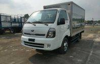 Bán xe tải 2.4 tấn Kia K250 New, có xe giao ngay trong ngày giá 389 triệu tại Tp.HCM