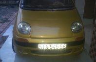 Bán Daewoo Matiz sản xuất năm 1999 giá 74 triệu tại Tp.HCM
