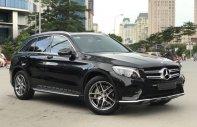 Bán Mercedes 300 sản xuất năm 2017, màu đen, nhập khẩu nguyên chiếc giá 2 tỷ 100 tr tại Hà Nội