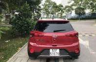 Bán xe Hyundai i20 Active đời 2015, màu đỏ, xe nhập giá 515 triệu tại Hà Nội