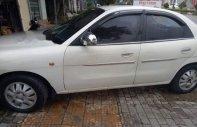 Bán Daewoo Nubira năm sản xuất 2001, màu trắng giá 80 triệu tại Kon Tum