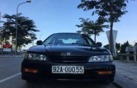 Tôi cần bán xe Honda Accord EX 1994, bản nhập Mỹ full options gồm có giá 150 triệu tại Hà Nội