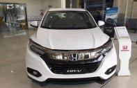 Honda Giải Phóng bán Honda HR-V 2020 nhập khẩu nguyên chiếc, xe đủ màu, giao ngay giá 786 triệu tại Hà Nội