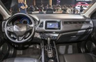 Honda Giải Phóng bán Honda HR-V 2021 nhập khẩu nguyên chiếc, xe đủ màu, giao ngay giá 786 triệu tại Hà Nội