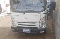 Đại lý chuyên bán xe tải Hyundai 3t5 mới 100%, giá rẻ nhất tại Kiên Giang giá 50 triệu tại Kiên Giang