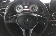 Bán Mercedes A200 đời 2014, màu xanh, như mới. giá 730 triệu tại Tp.HCM