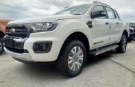 Bán Ford Ranger 2019 mới nhập khẩu nguyên chiếc chỉ từ 630 triệu và gói KM phụ kiện hấp dẫn, Mr Nam 0934224438 - 0963468416 giá 630 triệu tại Hải Phòng