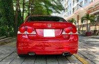 Bán xe Civic Sport, bản cao cấp full 2.0, xe độ tuyệt đẹp, chỉ 389tr giá 389 triệu tại Tp.HCM