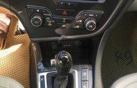 Bán Kia Optima đời 2013, màu đen, nhập khẩu nguyên chiếc chính chủ, 560tr giá 560 triệu tại Tp.HCM
