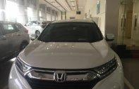 Bán Honda CR-V nhập khẩu 2018. Đủ màu sắc giá 970 triệu tại Tp.HCM