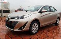 Cần bán Toyota Vios G - Xe mới 100% giá 606 triệu tại Hà Nội