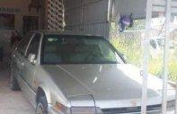 Cần bán gấp Honda Accord sản xuất năm 1987, nhập khẩu xe gia đình giá 53 triệu tại Tây Ninh