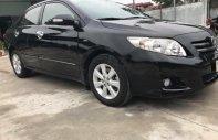 Chợ Ô Tô Lạng Sơn bán chiếc Toyota Corolla Altis 1.8G MT 2010, xe còn rất đẹp giá 435 triệu tại Lạng Sơn