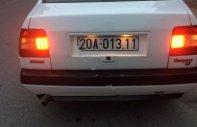 Bán Fiat Tempra 1.6 MT 1996, màu trắng, giá rẻ  giá 56 triệu tại Hà Nội