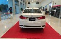 Bán Honda City mới giao ngay, đủ màu, giá nát nhất Sài Gòn, đừng mua khi chưa gọi Hoa 0906 756 726 giá 559 triệu tại Tp.HCM