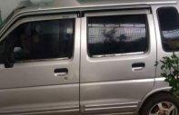 Bán xe Suzuki Wagon R sản xuất năm 2004 giá 60 triệu tại Gia Lai