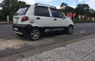 Bán ô tô Daewoo Matiz SE năm 2005, điều hoà hai chiều nóng lạnh giá 56 triệu tại Bắc Ninh