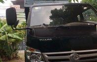 Cần bán Thaco Forland FLD800B 2015, cầu láp, mới lót đáy thùng giá 330 triệu tại Khánh Hòa