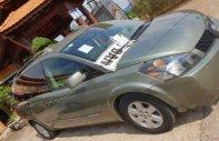 Cần bán gấp Nissan Quest đời 2005, nhập khẩu nguyên chiếc giá cạnh tranh  giá 408 triệu tại Đồng Nai