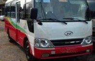 Cần bán xe Hyundai County sản xuất năm 2006 giá 390 triệu tại Tp.HCM