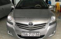 Chợ Ô Tô Lạng Sơn bán chiếc Toyota Vios E 2010, xe cực đẹp giá 350 triệu tại Lạng Sơn