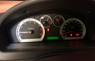 Cần bán Chevrolet Aveo LTZ 1.5 AT năm sản xuất 2013, mới chạy 10 ngàn km  giá 320 triệu tại Tp.HCM