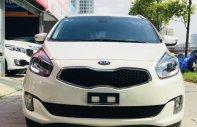 Bán Kia Rondo S 2.0 AT GAT sx 2016 giá 588 triệu tại Hà Nội