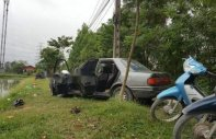 Cần bán nhanh Mazda 323 đời 1994, xem xe tại nhà giá 33 triệu tại Hà Nội