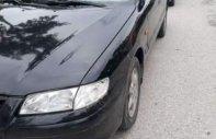 Cần bán xe Mazda 626 2003, màu đen  giá 155 triệu tại Nam Định