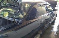 Bán Mazda 323F 1999, nhập khẩu, máy thì thầm, gầm chắc giá 90 triệu tại Quảng Trị