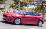 Ford Focus 2018 xe mới - Ford Đà Nẵng giá 735 triệu tại Đà Nẵng