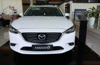Mazda 6 Giá tốt nhất tại Đồng Nai - 0938902122 giá 899 triệu tại Đồng Nai
