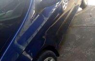 Bán Hyundai Getz đời 2009, màu xanh lam, 193 triệu giá 193 triệu tại Bình Phước