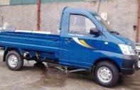 Thaco trọng Thiện Hải Phòng bán xe tải 990kg, xe tải Thaco Towner 990 tại Hải Phòng giá 219 triệu tại Hải Phòng