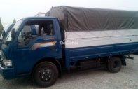 Bán Kia K3000 1.4 tấn, được nâng tải K165, tải trọng 2.4 tấn. Lh: 0973530250 giá 334 triệu tại Thanh Hóa