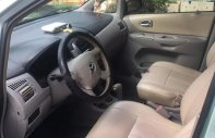Cần bán gấp Mazda Premacy năm 2003 giá 188 triệu tại Hà Nội