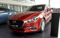 Bán Mazda 3 sản xuất 2018, xe giao ngay. LH 0933 284619 giá 659 triệu tại Đồng Nai