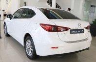 Bán Mazda 3 2018, 659tr. Xe giao ngay ưu đãi cực tốt giá 659 triệu tại Đồng Nai
