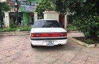 Cần bán lại xe Mazda 323 đời 1996, màu trắng, 49tr giá 49 triệu tại Hà Nội