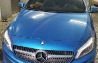 Bán Mercedes A250 Sport 2014, đi 5600km, giá 1 tỷ 1 tại TPHCM giá 1 tỷ 100 tr tại Tp.HCM