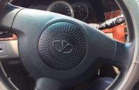 Bán xe cũ Daewoo Lacetti năm sản xuất 2004 giá cạnh tranh giá 123 triệu tại Nghệ An