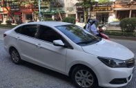Cần bán xe Haima M3 năm 2015, màu trắng, xe nhập chính chủ, giá 220tr giá 220 triệu tại Lào Cai