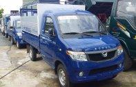 Đại lí xe tải kenbo 990kg|Hỗ trợ trả góp cao giá 197 triệu tại Đồng Nai