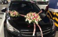 Bán Zotye Z500 năm sản xuất 2016, màu đen, xe nhập chính chủ giá 420 triệu tại Hà Nội