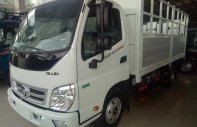 Bán xe tải Thaco Ollin tại Thanh Hóa giá 354 triệu tại Thanh Hóa